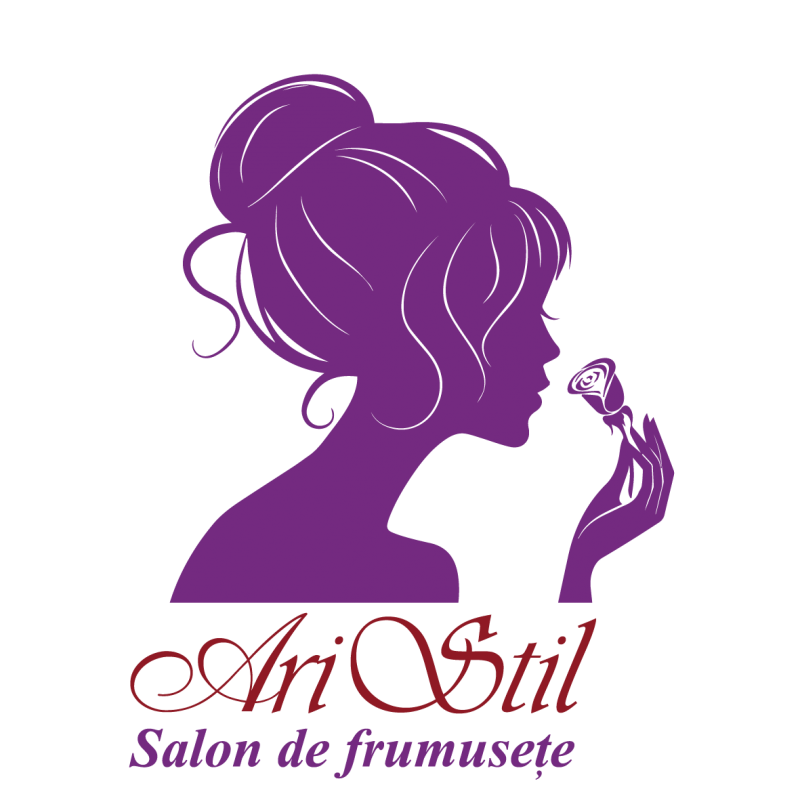 AriStil, salon de frumusețe