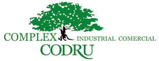 Complex Codru