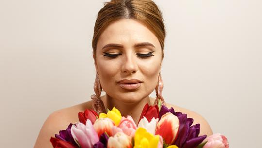 Elena Josanu