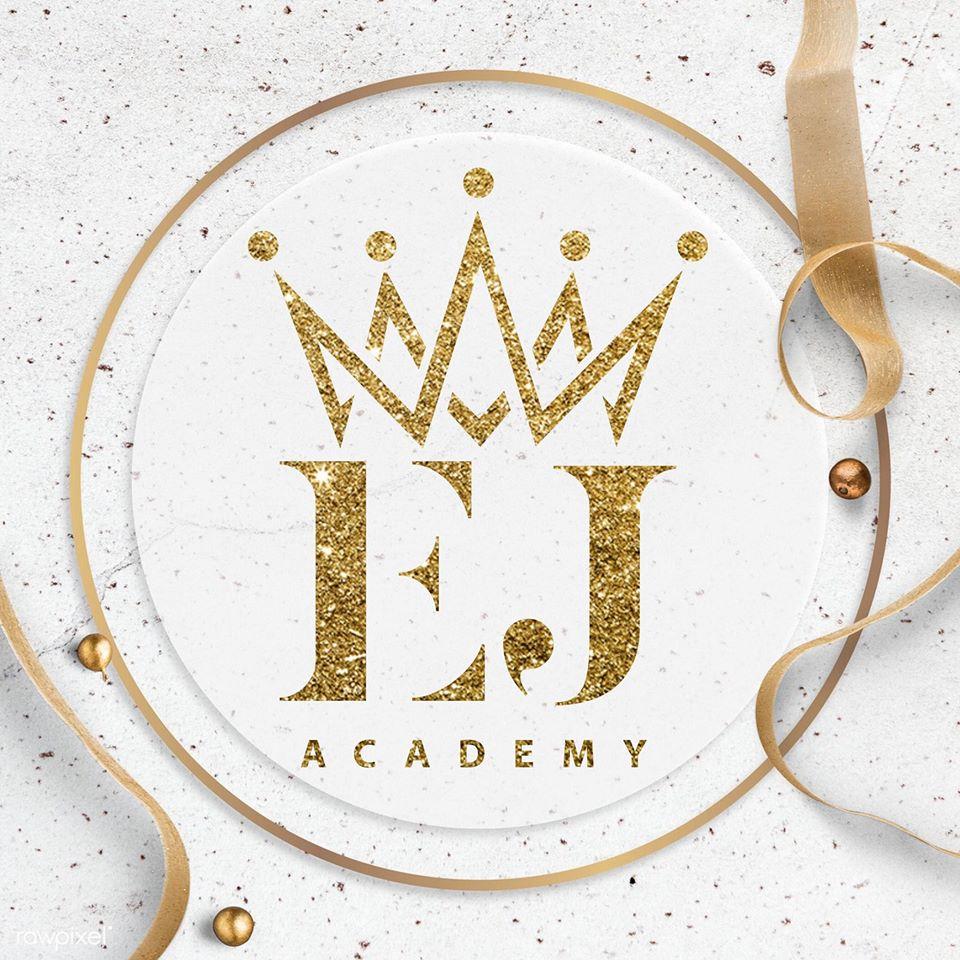 Elena Josanu Academy